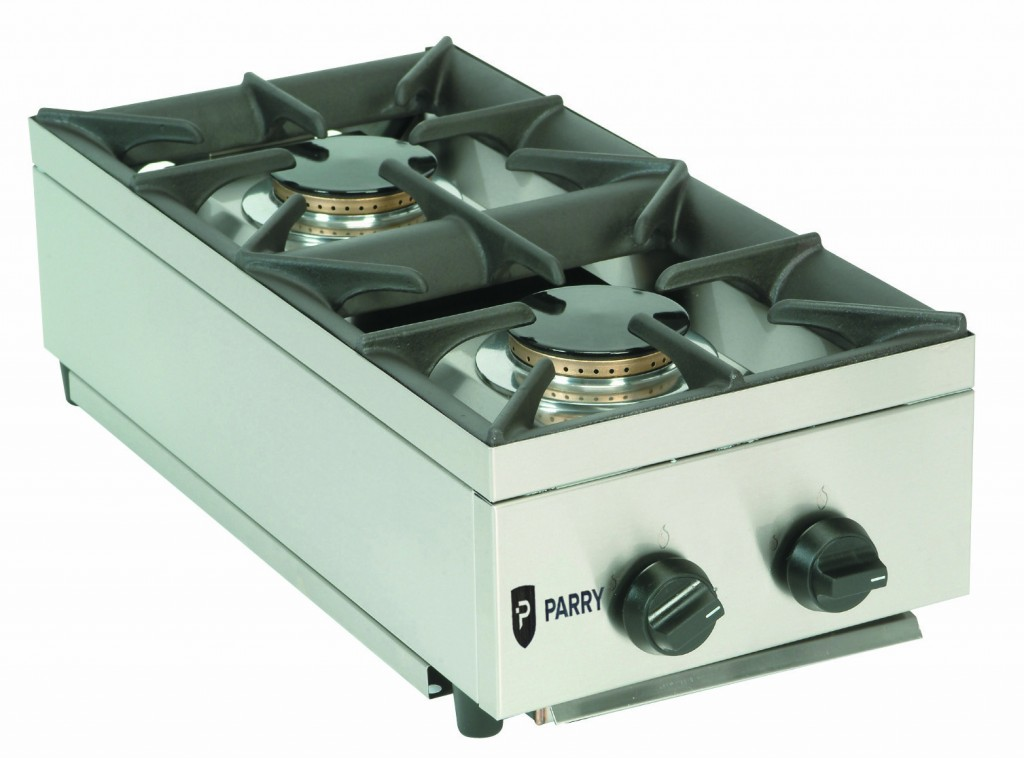 Parry Natural Gas Boiling Plate – AG2H