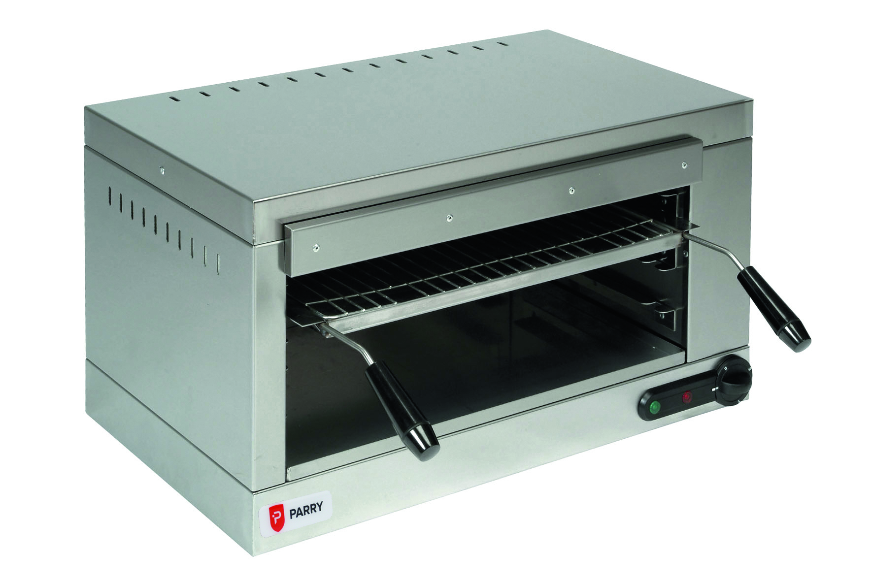 Parry Electric Wall Grill Salamander Grill 2.5kW - 1872 - Parry