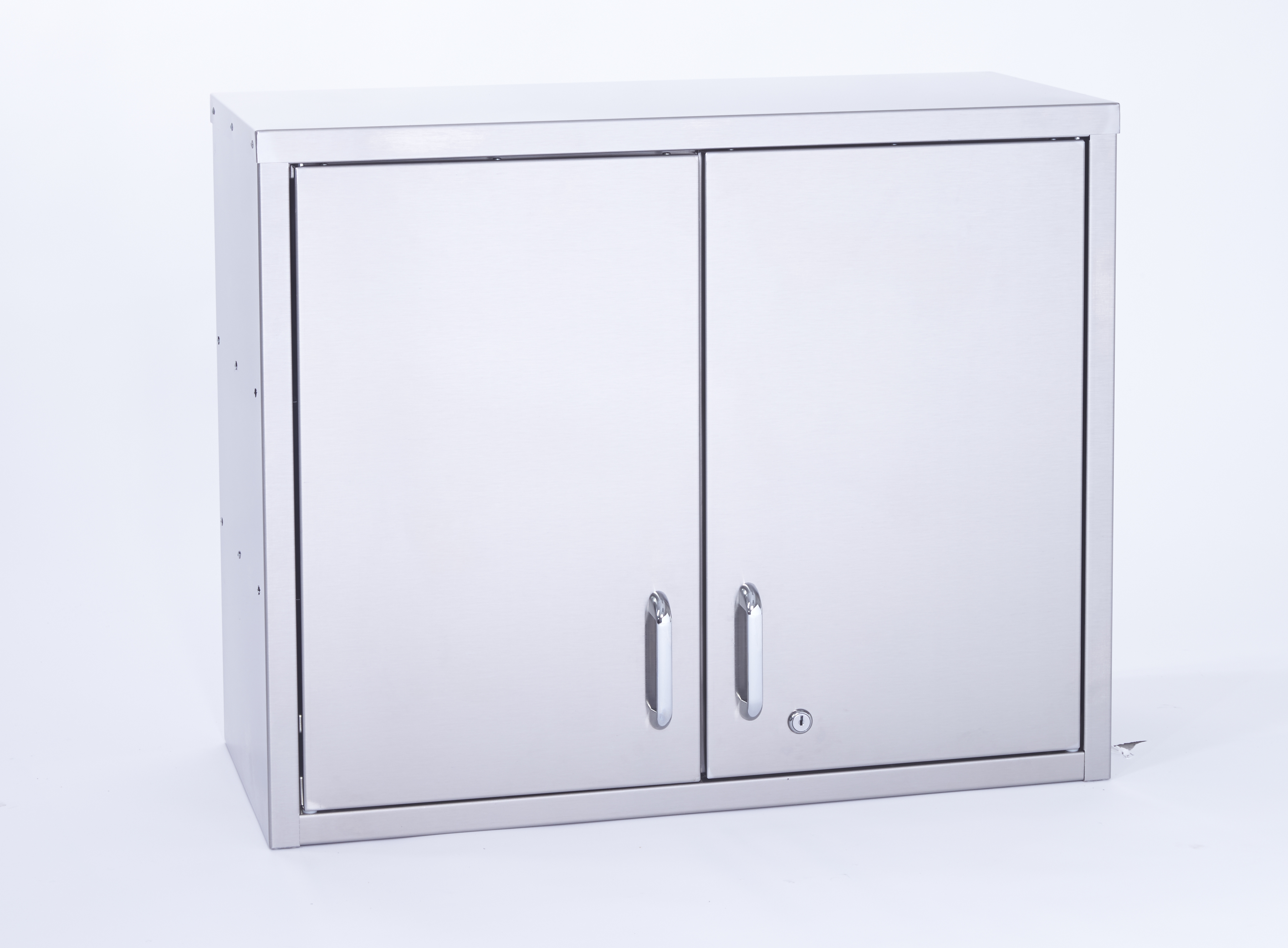 Exceptionnel ... Lockable Medicine Cabinet U2013 MEDCAB. Sale. MEDICINECABINET4DRAWER