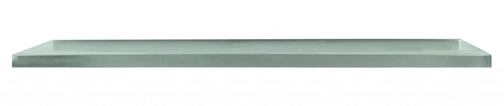 Stainless Steel Table Tops – TTAB