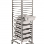 Commercial Catering & Clinical Equipment   Parry