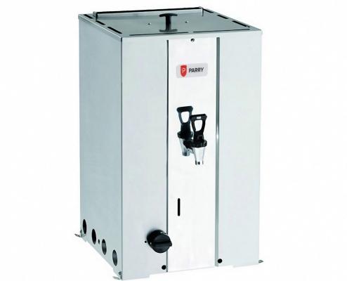 Manual Gas Water Boilers
